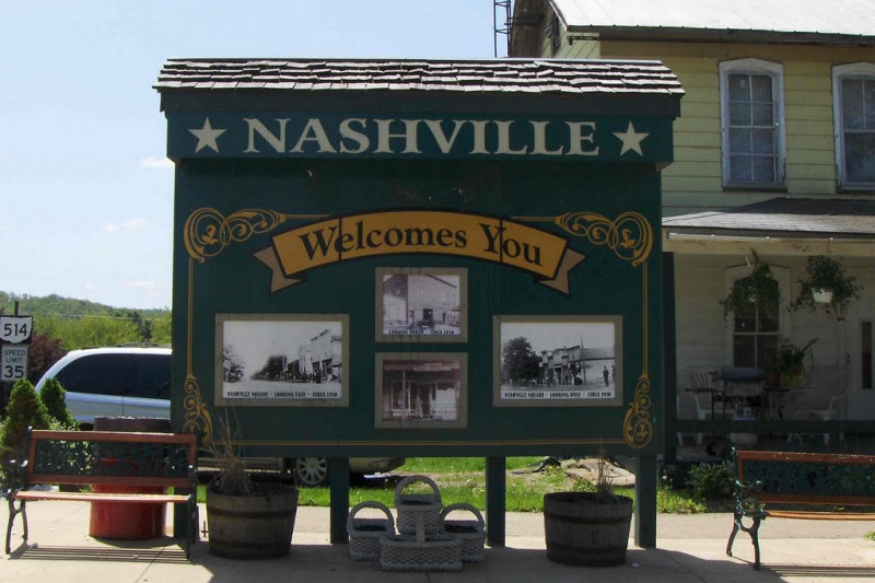 Nashville is a great place to live, and we do our best to keep folks in Nashville comfortable year-round!