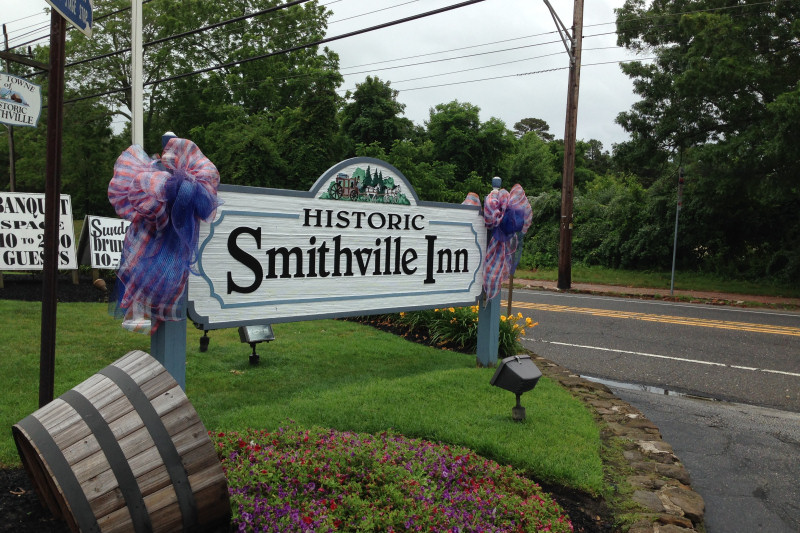 Smithville is a great place to live, and we do our best to keep folks in Smithville comfortable year-round!