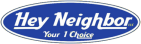 Hey Neighbor® LLC